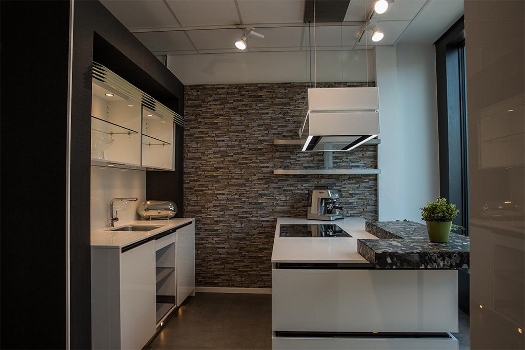 Home - Küchenstudio Frankfurt